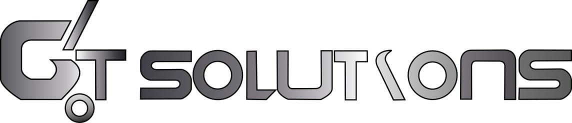Go4It Solutions logoa