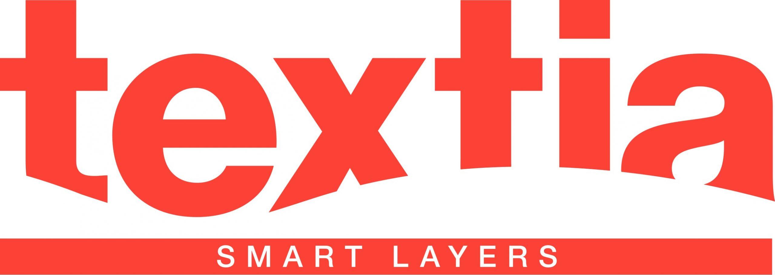 Textia logo